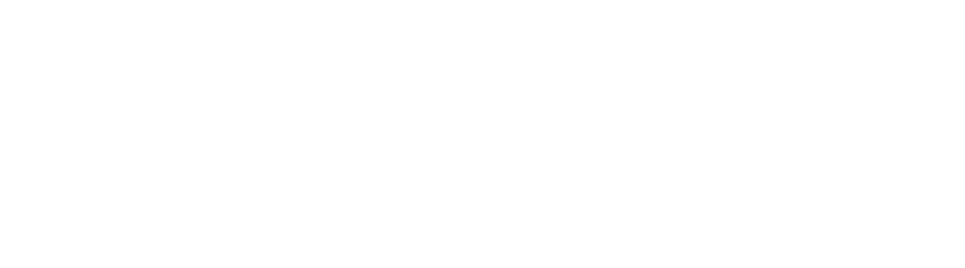 my_mapping-05