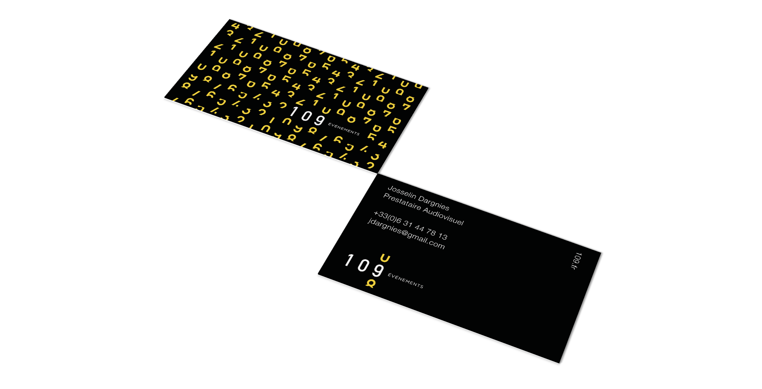 Business-Card-109